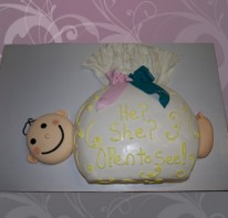 http://www.panebakery.com/wp-content/uploads/2014/07/baby-wrapped-in-white-cloth-baby-shower-cake-206x197.jpg