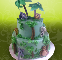 http://www.panebakery.com/wp-content/uploads/2014/07/babyshowerjungle-206x197.png