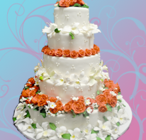 http://www.panebakery.com/wp-content/uploads/2014/10/cakeroses-206x197.png