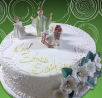 http://www.panebakery.com/wp-content/uploads/2014/10/religious3-206x197.png