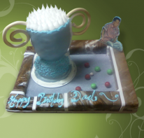 http://www.panebakery.com/wp-content/uploads/2014/10/specialty8-206x197.png