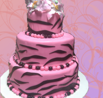 http://www.panebakery.com/wp-content/uploads/2014/10/sweet16-pink-206x197.png