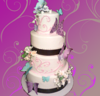 http://www.panebakery.com/wp-content/uploads/2014/10/sweet16bfly-206x197.png