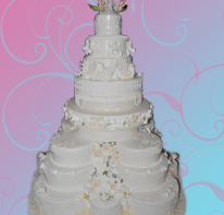 http://www.panebakery.com/wp-content/uploads/2014/10/weddingcakeone-206x197.png