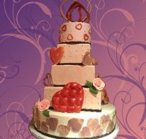 http://www.panebakery.com/wp-content/uploads/2014/10/weddinghearts-206x197.png